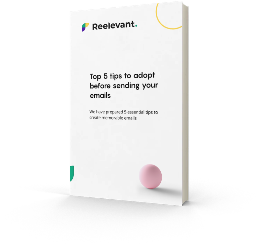 ebook-tips-3