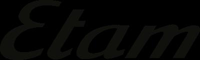 logo-etam-4